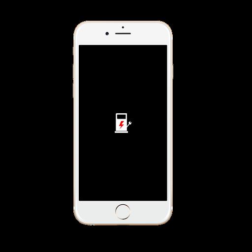 Lock Screen Troll Battery