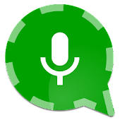 Voice Recorder Plugin (Beta)