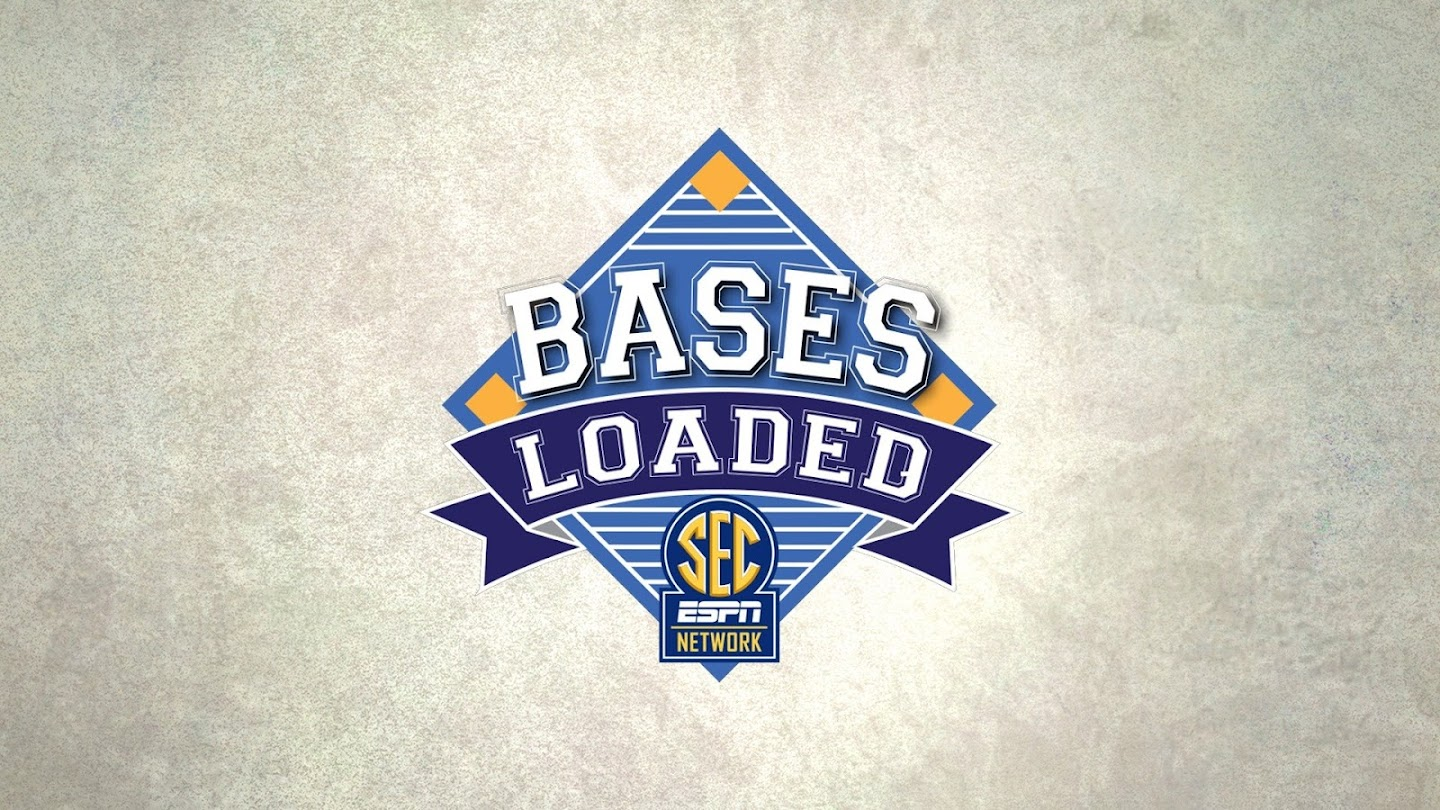 Watch Bases Loaded live