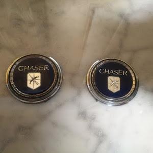 チェイサー GX71 昭和61年式 アバンテのカスタム事例画像 ぶんたGX71さんの2018年09月22日00:18の投稿
