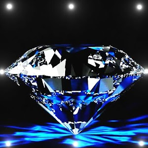 Diamond Live wallpaper Android Apps on Google Play