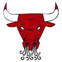 JustBurger icon