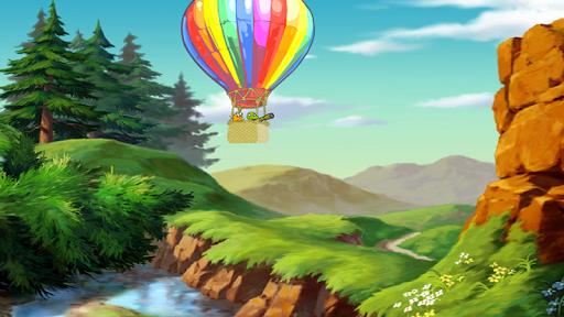 無料教育AppのPortuguese For Kids & Babies|記事Game
