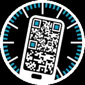 Smart Clockin Manager
