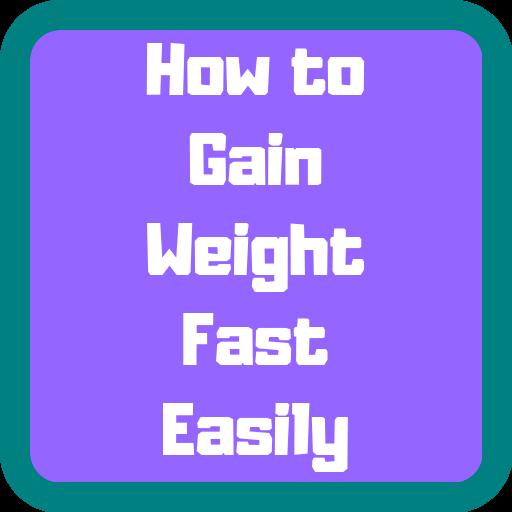 Cum să câștigi greutate - Remedii folclorice și rețete.