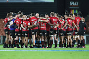 New Zealand Rugby announced earlier this week a new domestic competition involving its five Super Rugby teams would start on June 13.