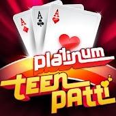 Download Teen Patti Platinum Free
