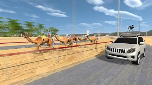 Markad Racing 2020 1.4 screenshots 14