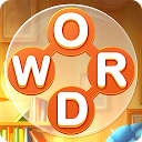 Wordsdom – Best Word Puzzles 1.4.0