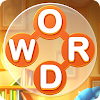 Wordsdom – Best Word Puzzles APK Icon