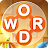Wordsdom – Best Word Puzzle Game Icône