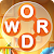 Wordsdom – Best Word Puzzles file APK for Gaming PC/PS3/PS4 Smart TV