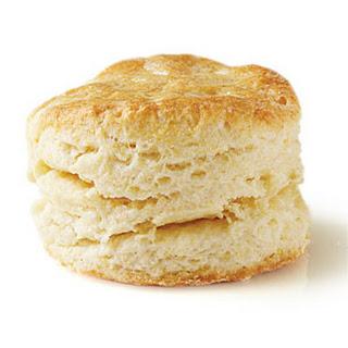 Angel Biscuits