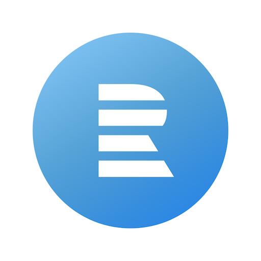 nebeská seznamka app nejlepší datování sims 2015