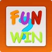 Fun and Win - The ultimate Quiz Challenge