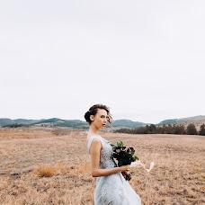 Wedding photographer Maksim Pakulev (Pakulev888). Photo of 11.05.2017
