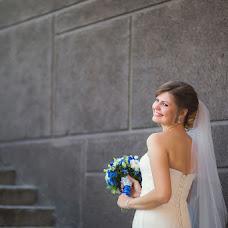 Свадебный фотограф Тимур Гулиташвили (ArtTim). Фотография от 25.01.2016
