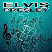 Elvis Presley Hits - Mp3