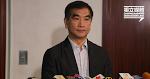 鍾國斌反對只查警察濫暴 「一定要查示威者點解有咁多資源」