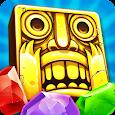 Temple Run: Treasure Hunters icon