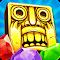 Temple Run: Treasure Hunters file APK Free for PC, smart TV Download