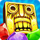 Temple Run: Treasure Hunters (game)
