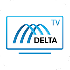 DELTA TV icon