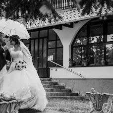 शादी का फोटोग्राफर Djordje Novakov (djordjenovakov)। 13.07.2019 का फोटो