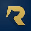 Rundogo - track dog's workouts icon