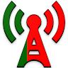 com.z9.jur.radio.portugal.portugueseradiostations