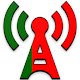 Portuguese radio stations - rádios de Portugal Download for PC Windows 10/8/7