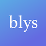 Blys for Therapists APK icon
