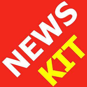 News Kit