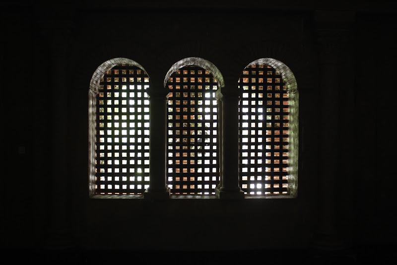 Luce oltre il.buio..... di Adelante