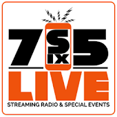 765 Live | Streaming Radio