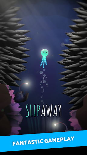 Slip Away (Mod Money)