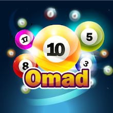 Omad Lotto - Qanchalik omadlisiz? Download on Windows