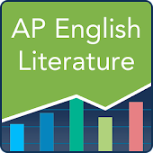 AP English Literature Practice