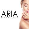 Aria SPA e Wellness icon