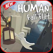 Human Fall Flat Guide New 2018