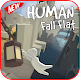 Human Fall Flat Guide New 2018 (game)