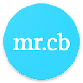 Mr. CallBlocker-Block calls & spam Apk