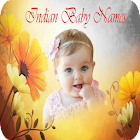 Hindu/Indian Baby Names icon