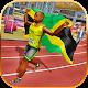 100 Meter Athletics Race - Sprint Olympics Sport (game)