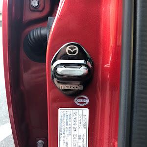 アテンザワゴン GJ2FW XD L packageのカスタム事例画像 旭日旗さんの2019年01月19日23:29の投稿