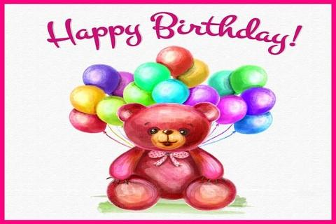 Free Birthday Cards Android Apps on Google Play – Free Birthday E Cards
