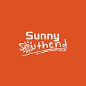 Sunny Southend icon