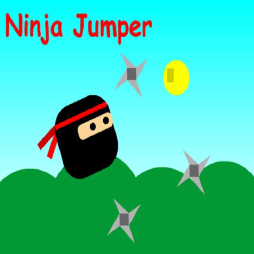 Ninja Jumper 2017