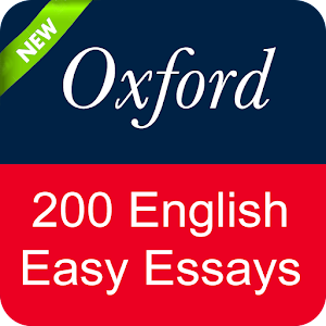 english easy essays android apps on google play cover art