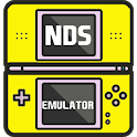 The N.DS Pocket of Simulator icon